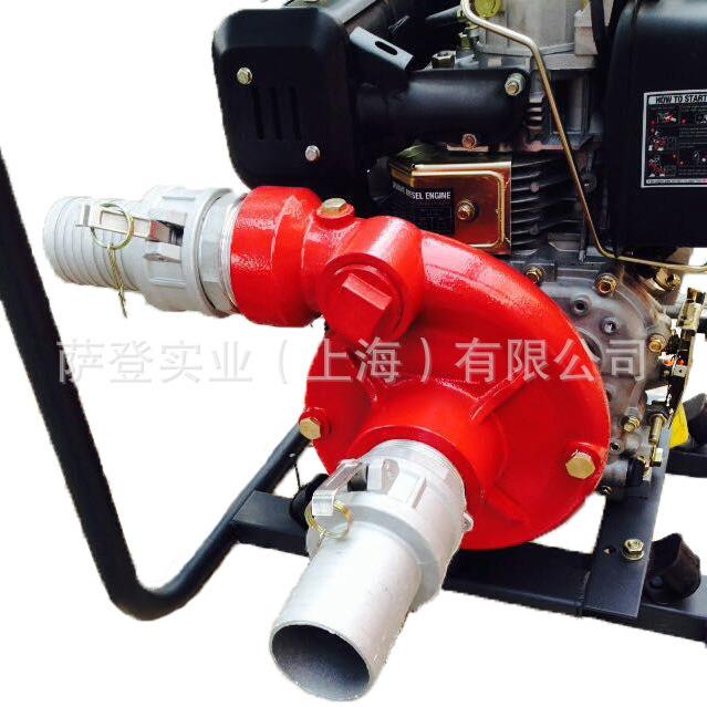 铁泵接头图片.jpg