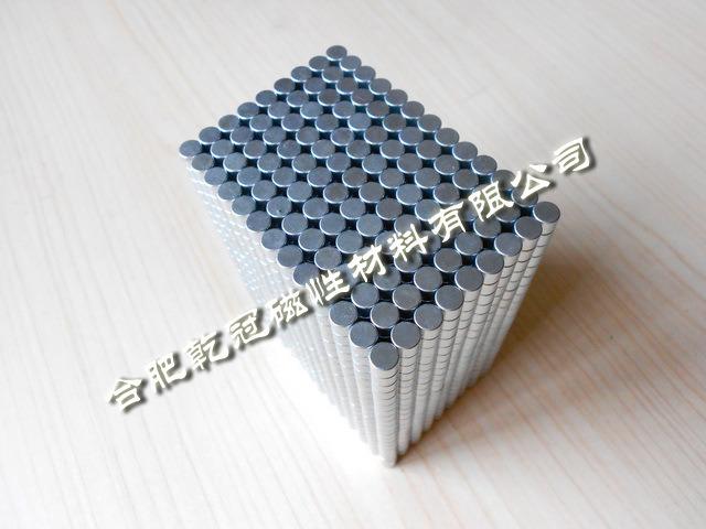 钕铁硼强磁 强磁铁 强力磁铁