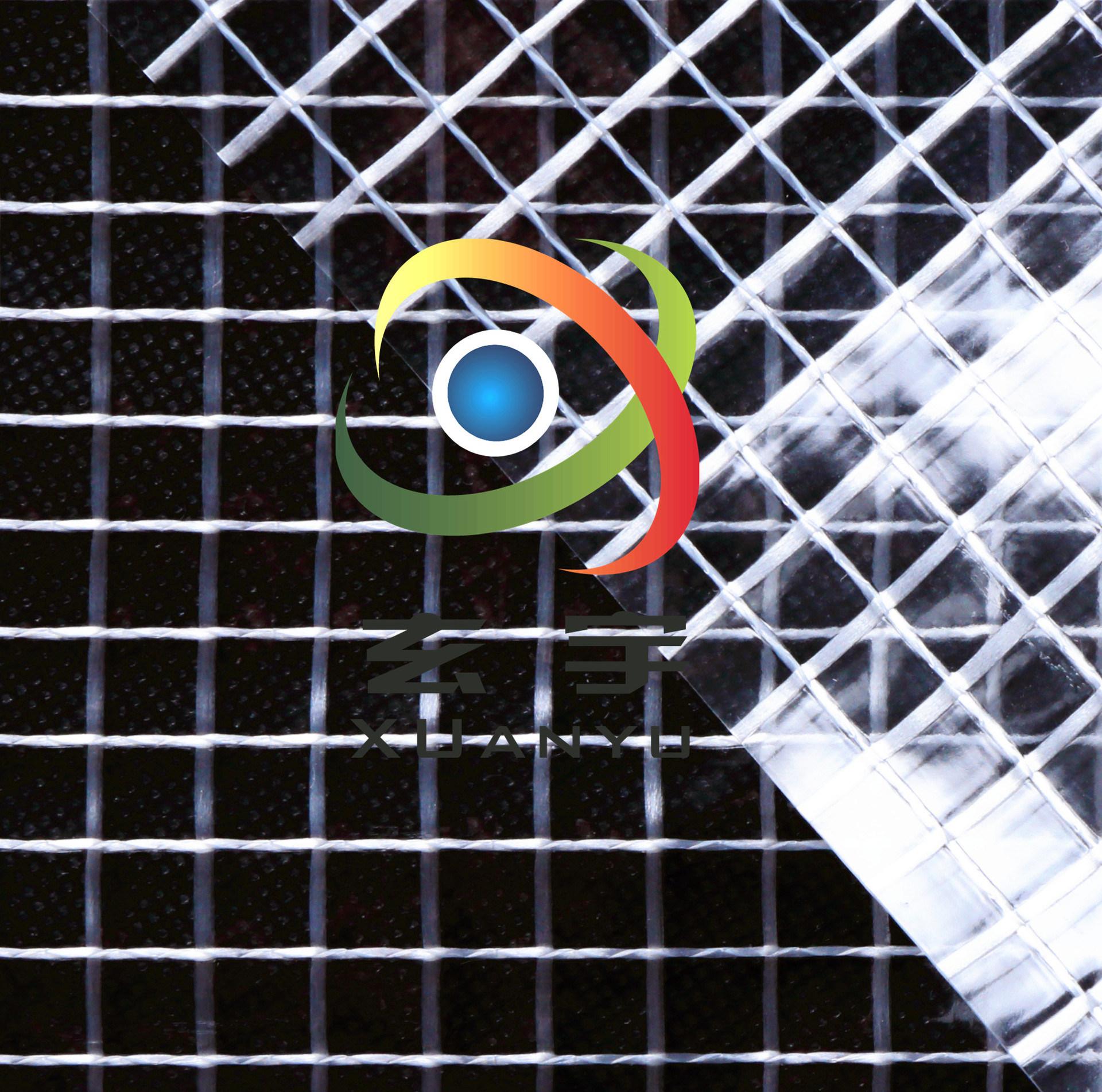 DPP_2005_副本