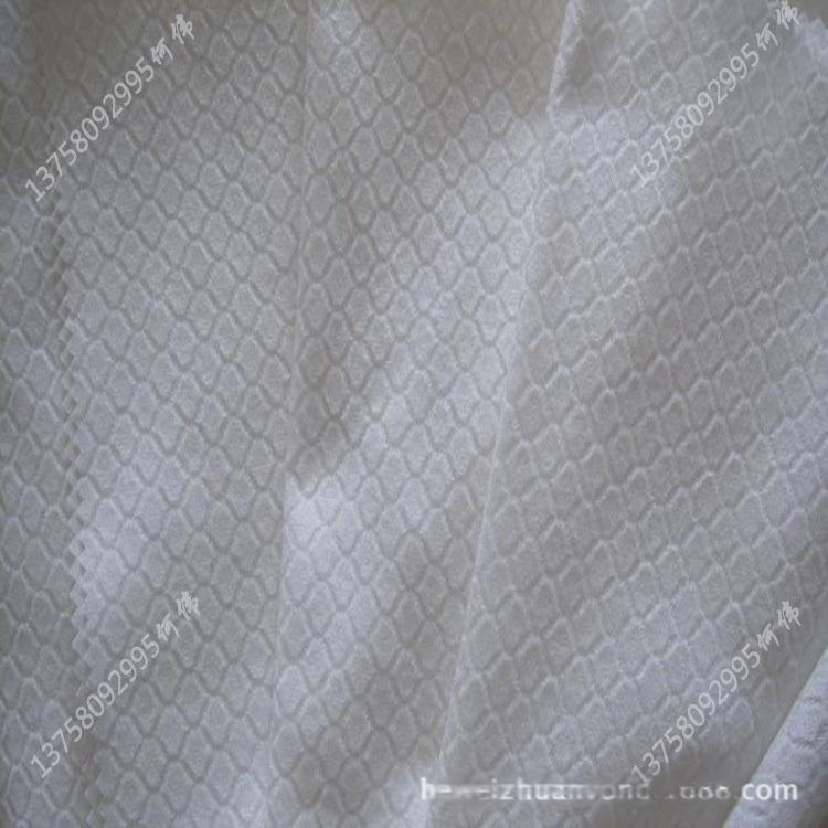 菱形水刺布卷材