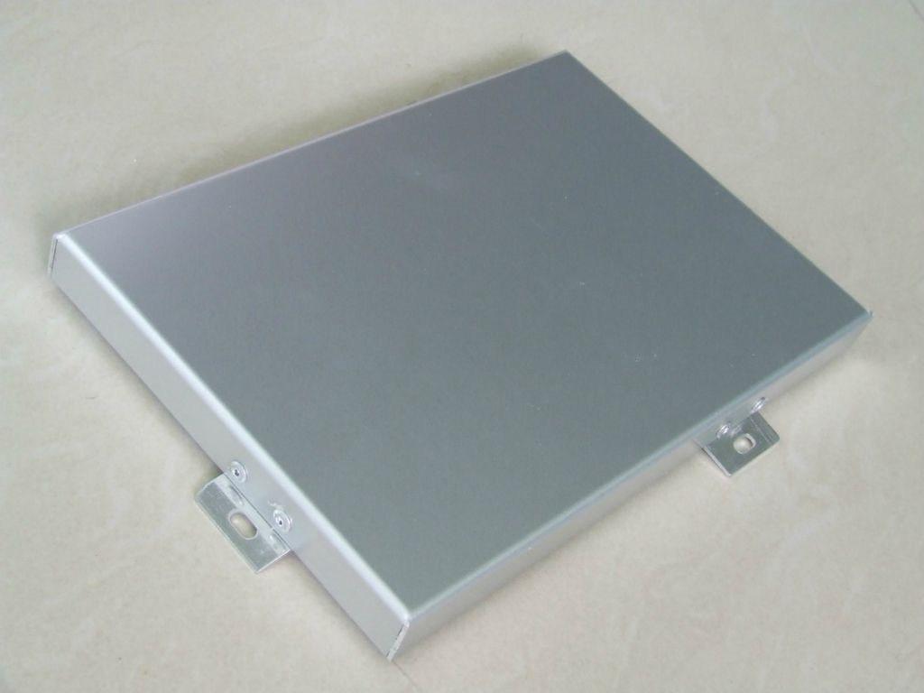铝单板03