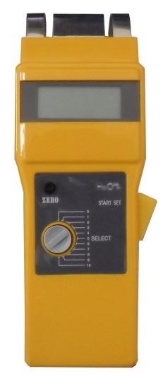 SF-2水分仪