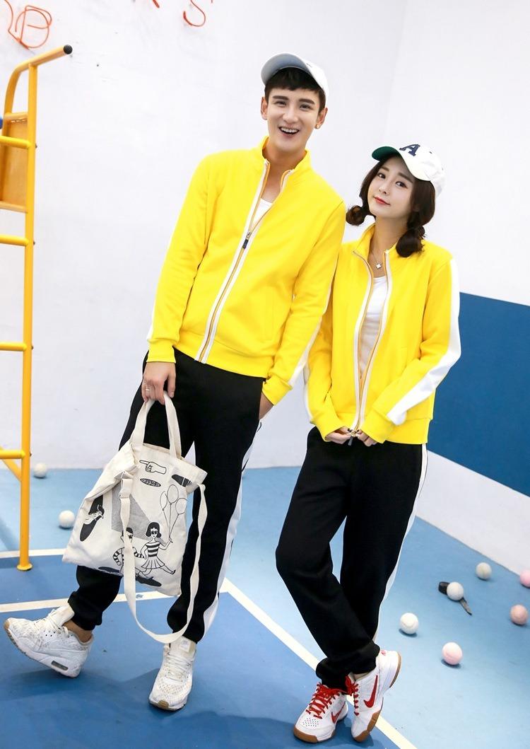 133-黄色-2