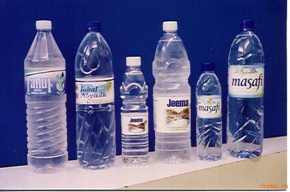 PET塑料瓶18857601169