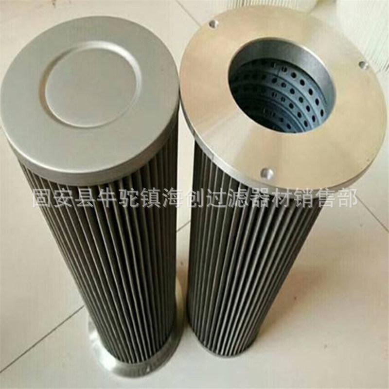 厂家定制滤芯不锈钢滤芯 (80)