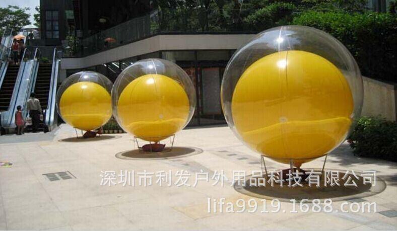 QQ图片20171229100344