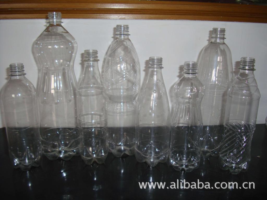 PET礦泉水瓶18857601169