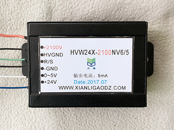 24X-2100NV6I5镜像(1)