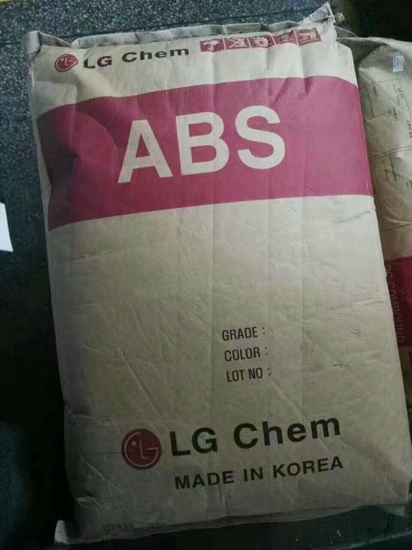 ABS 韩国LG SG175