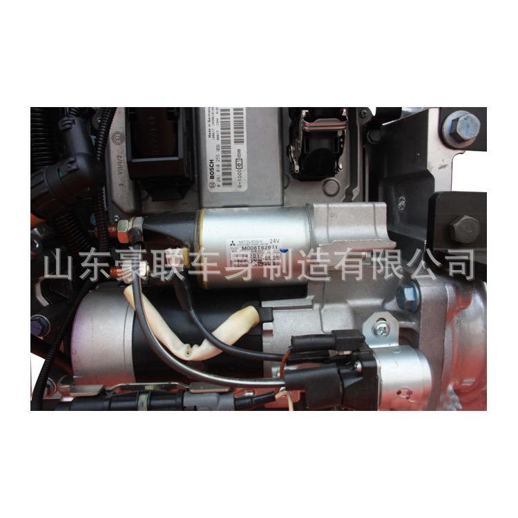 德国曼发动机MC05   程 已抠 (5) - 副本