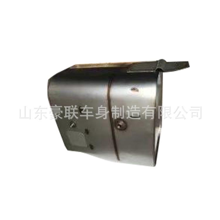 国四国五SCR消声器 (42).jpg