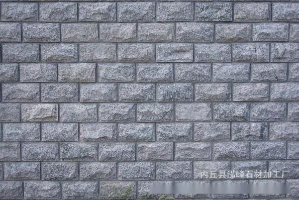 厂家批发外墙文化石锈色文化石文化砖