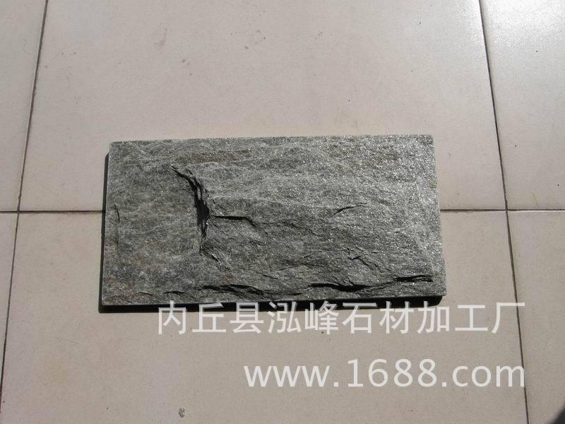 河北文化石花岗岩文化石粉石英蘑菇石厂家