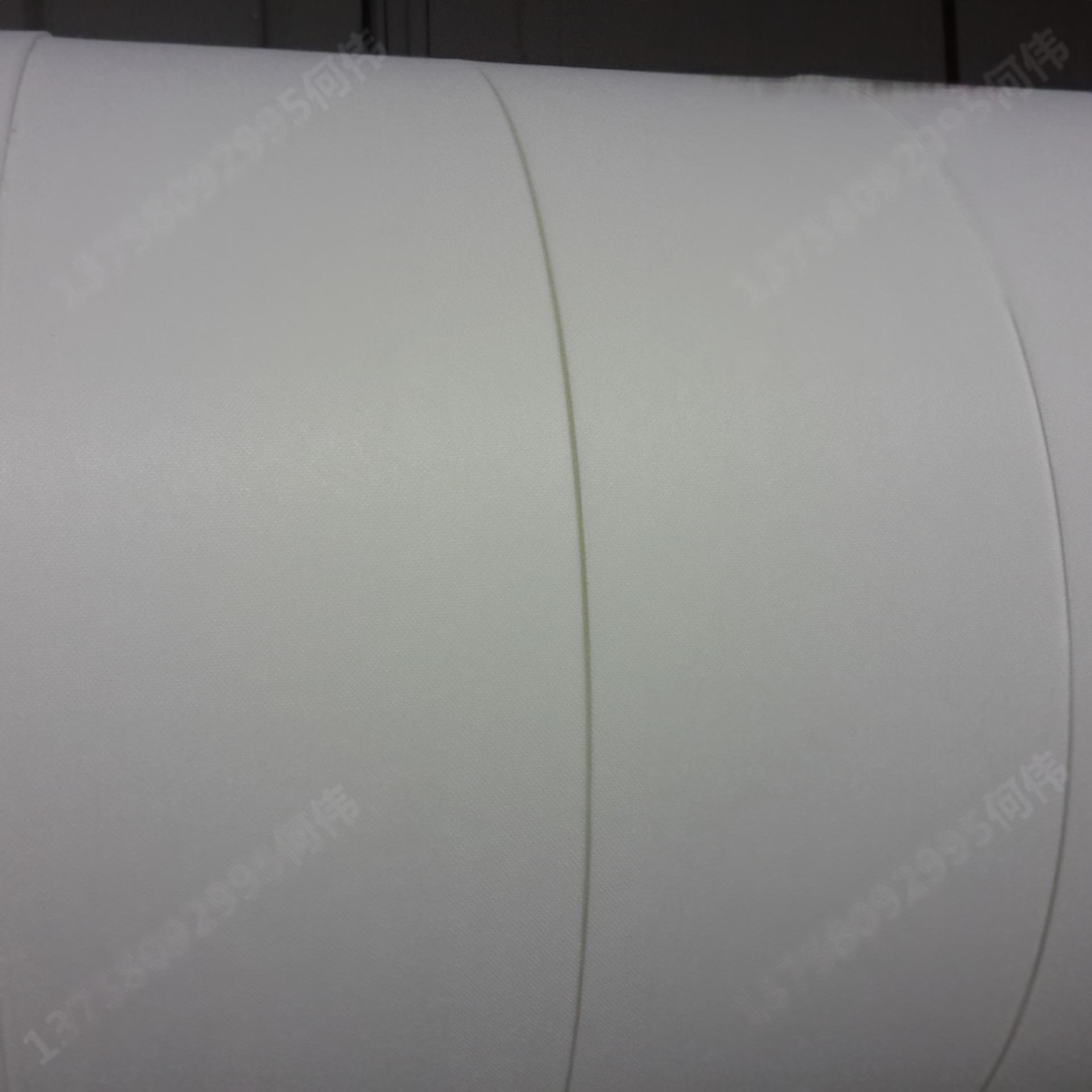 竹纖維水刺布工廠簡介