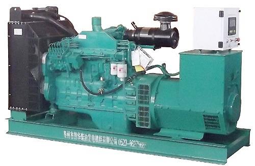 150KW康明斯(6CTA8.3-G2)jpg