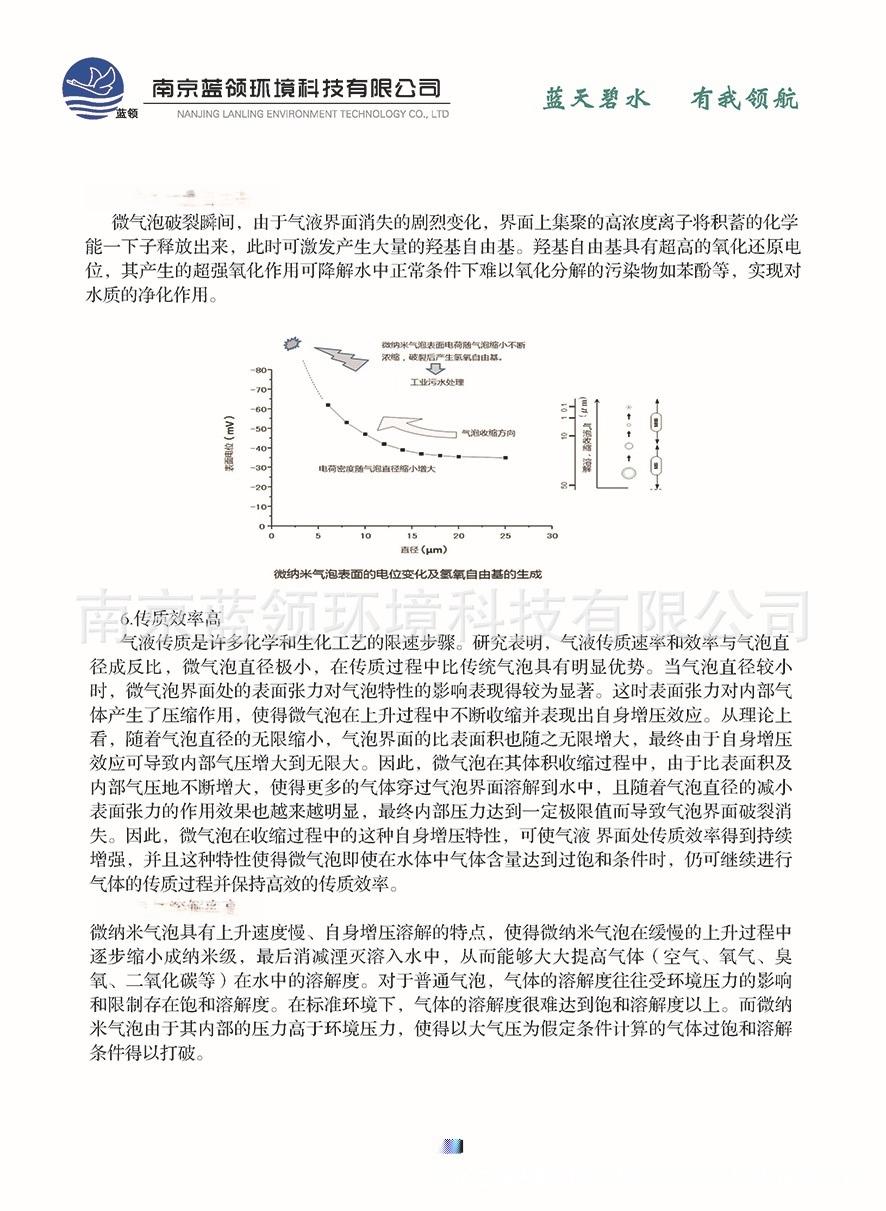 微纳米曝气机_页面_03