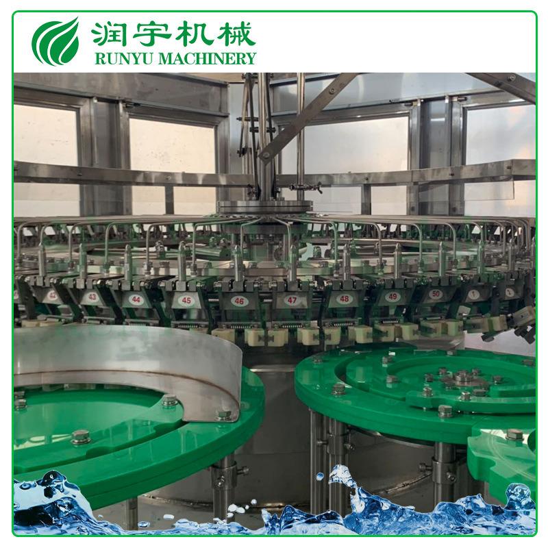 玻璃瓶灌装机酵素 (9).jpg