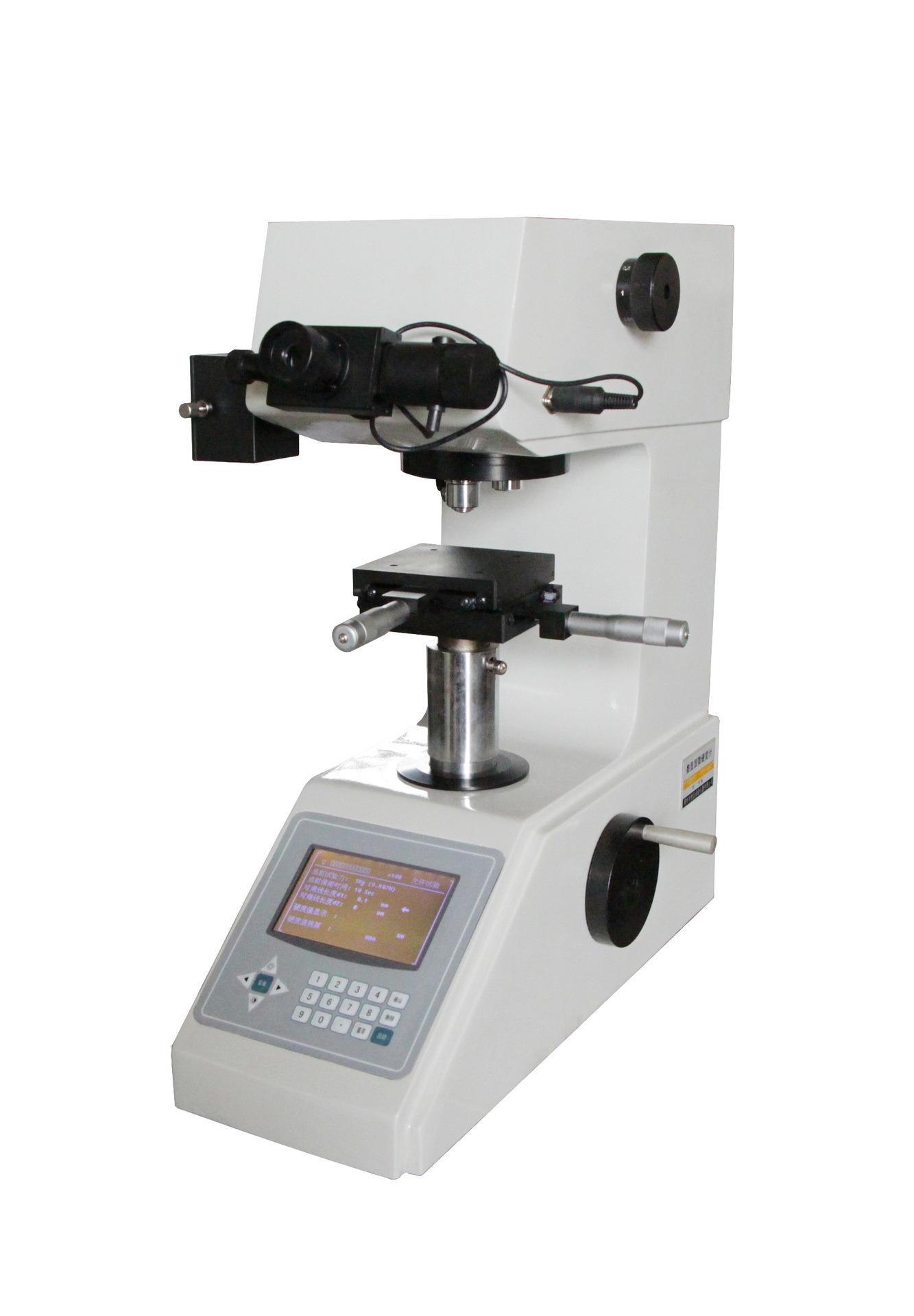 HVS-1000A
