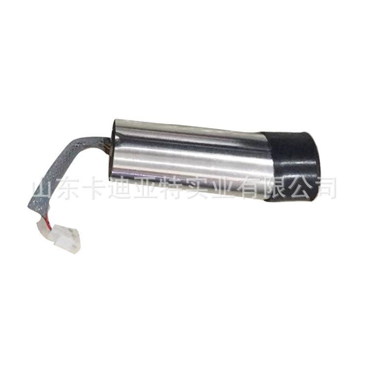 尿素泵电机 天纳克(5).jpg