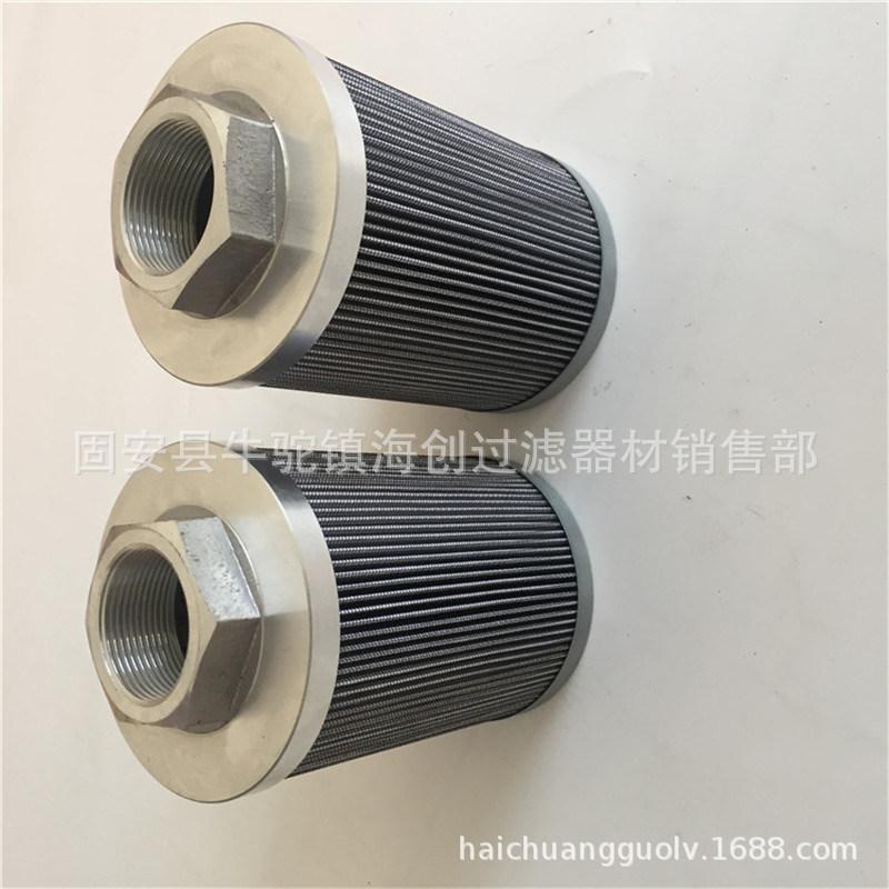 廠家定製濾芯不鏽鋼濾芯 (143)