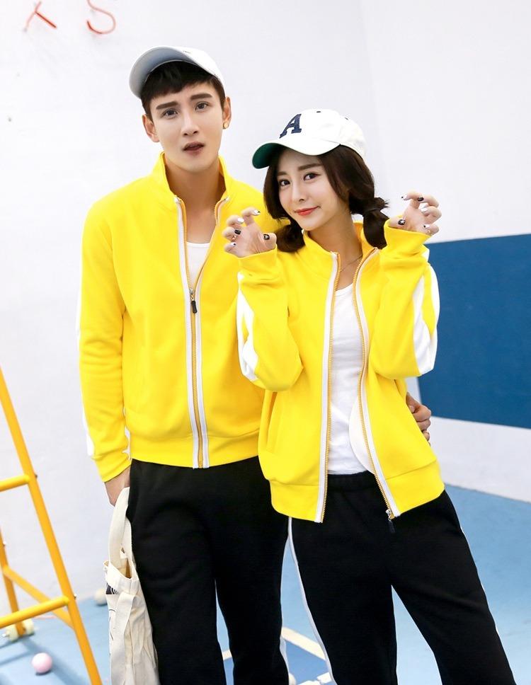 133-黄色-3