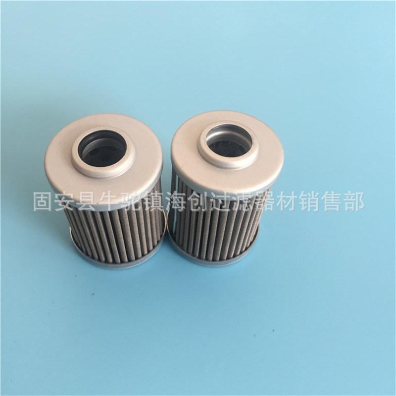 廠家定製濾芯不鏽鋼濾芯 (163)