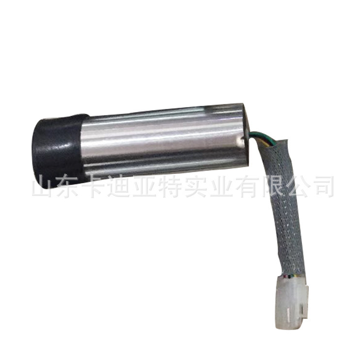 尿素泵电机 天纳克(2).jpg