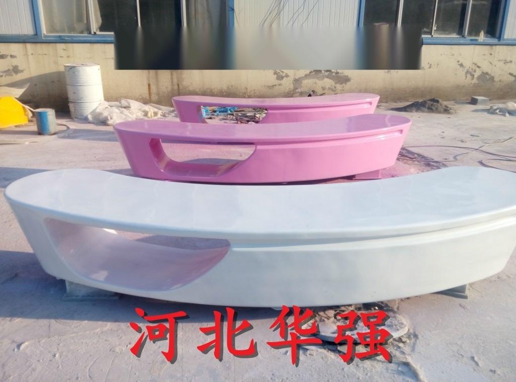北京百货效果4