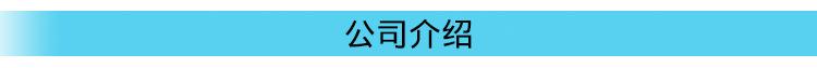 上海思夫迪公司介绍.jpg