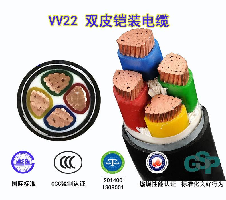 4芯VV22 banner.jpg