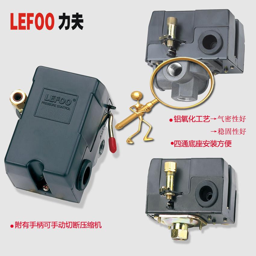 LF10-1