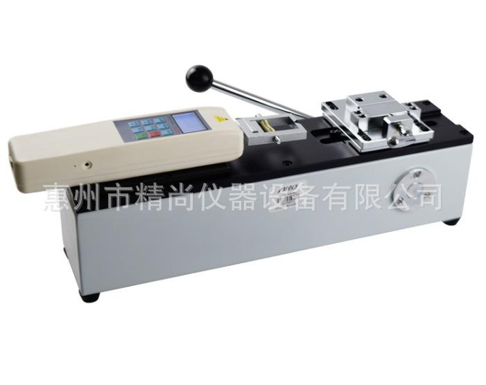 AD端子拉力测试仪-3