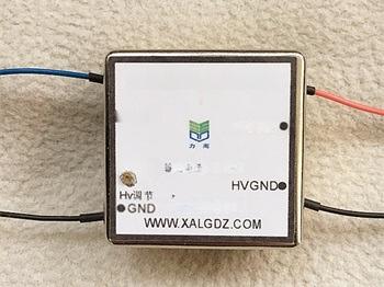 5X-1000NR4I0.5(1)