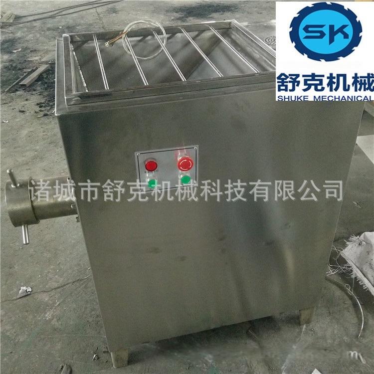 凍肉絞肉機 JR-200凍肉絞肉機價格