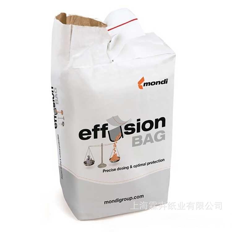 2_effusion-bag