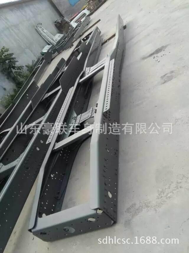 桥壳地盘配件mmexport1467862182536