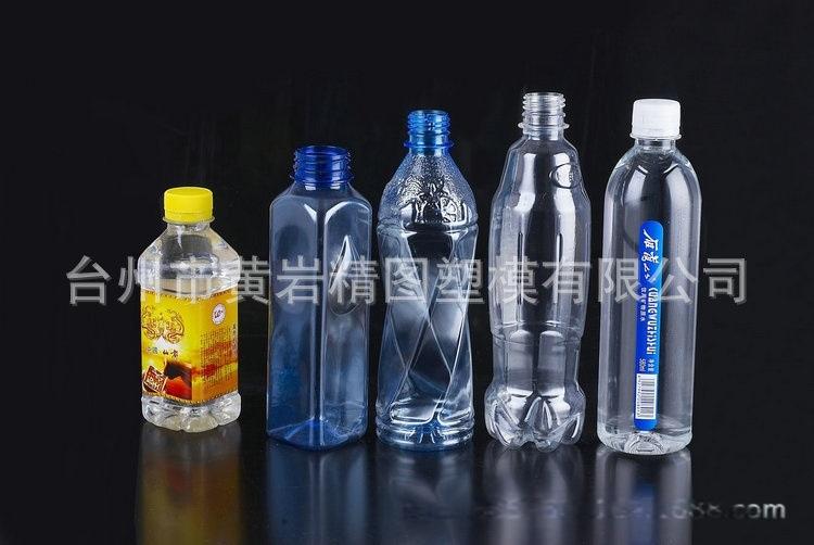矿泉水瓶342