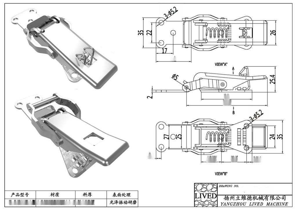 qf-009(大)