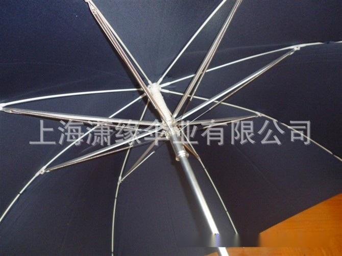 铝合金大拉簧伞架(里)