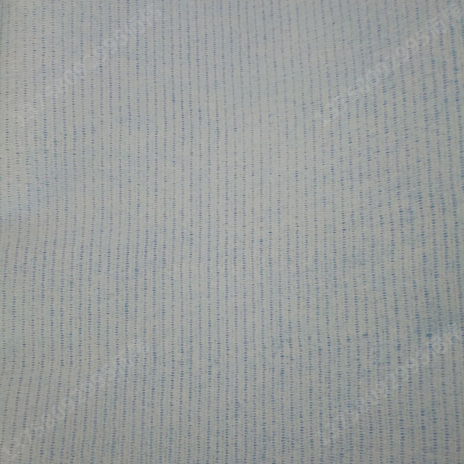 溼巾水刺無紡布