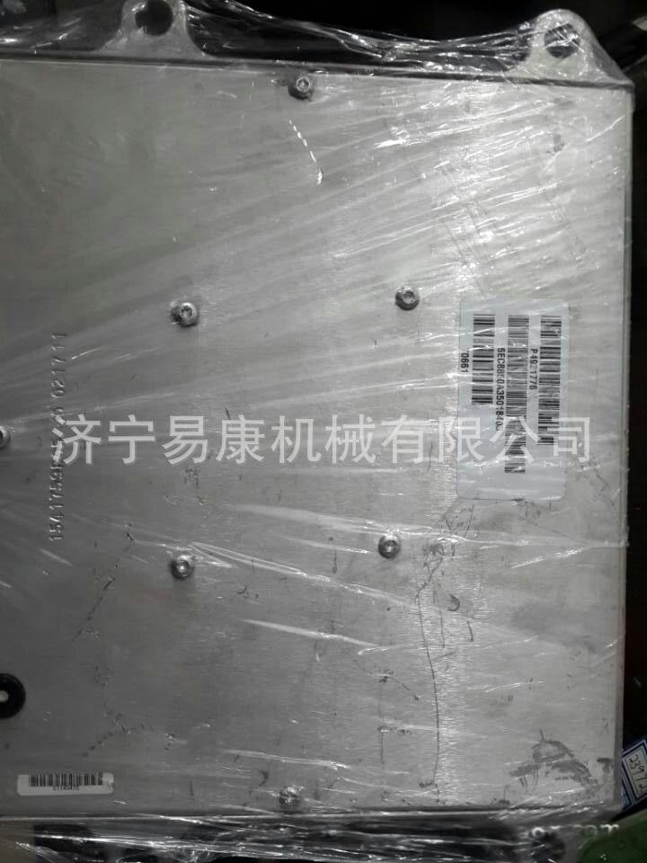 QSB6.7电脑板
