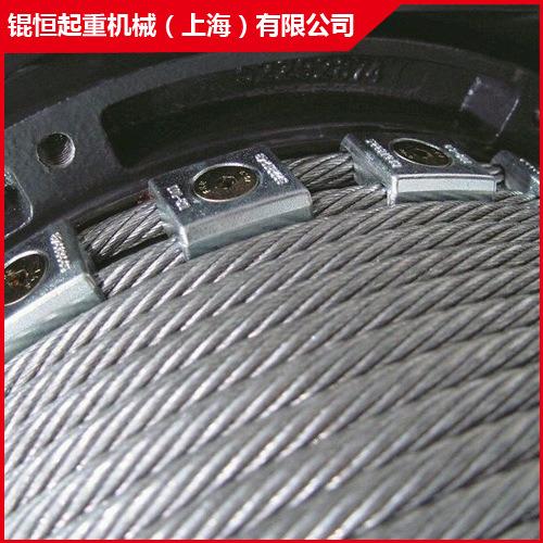 钢丝绳3-1