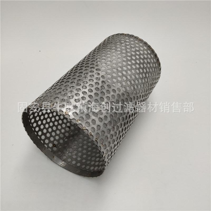 不锈钢过滤网 (6)