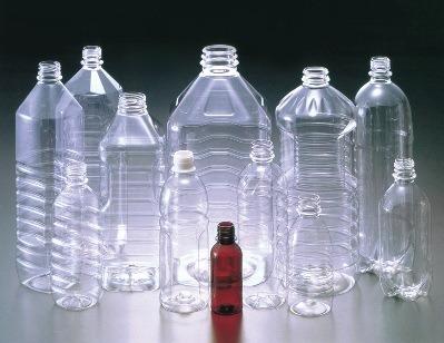 66PET塑料瓶18857601169