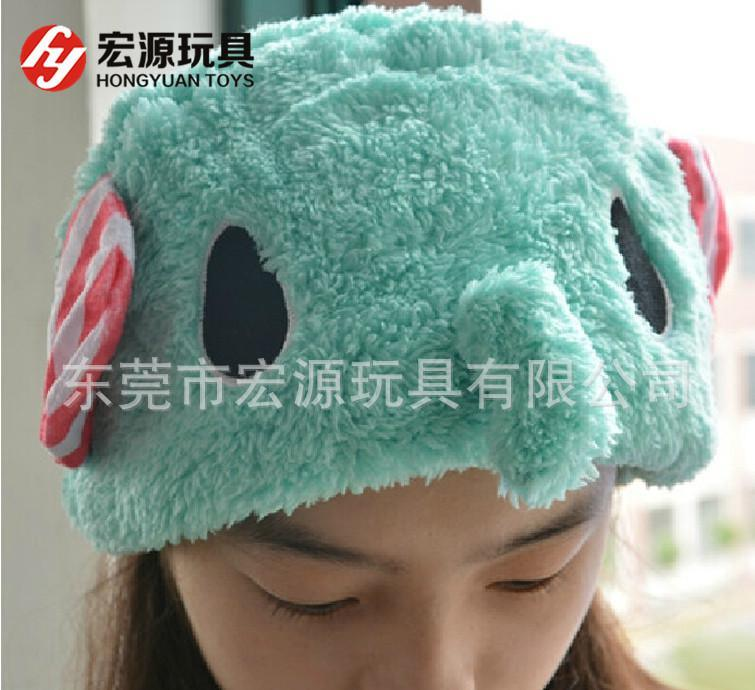 围巾、帽子 (15)
