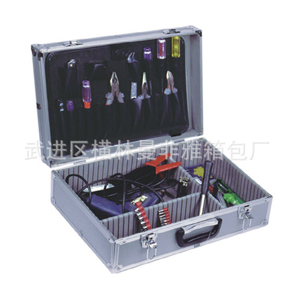 B-AC200工具箱