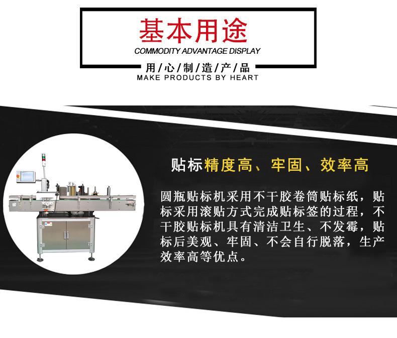 PLM-A高精度圆瓶贴标机详情页_03