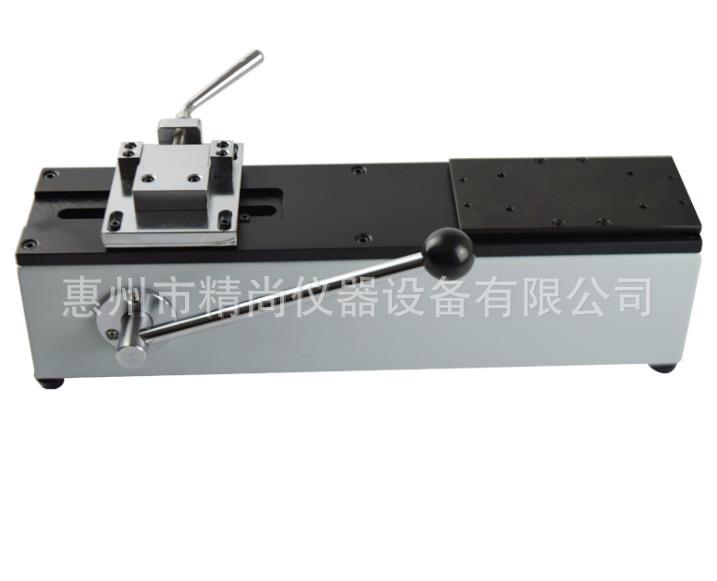 AD端子拉力测试仪-8