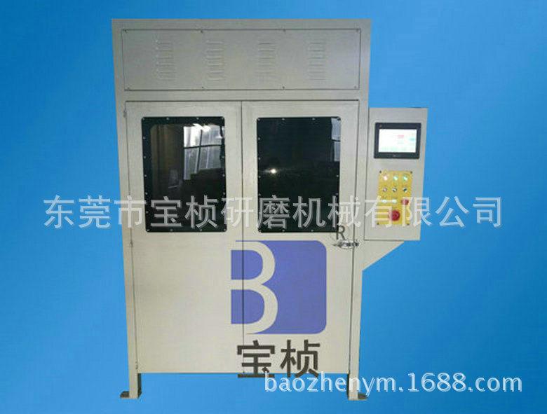 521c0bd1-cc86-417f-a962-2e351d