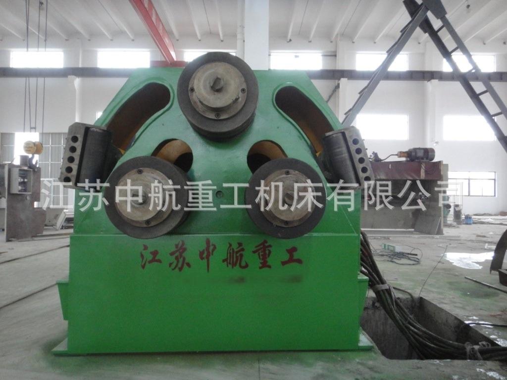 ZYH-3型弯机